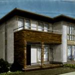 新築一戸建て間取りどっちを選ぶ? 企画型設計 VS 自由設計の家