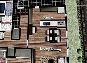 絶対におさえたい新築住宅間取りはここを見ろ!①     その間取りでOK?