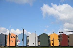 新築住宅 vs.中古住宅 vs.マンション  比較のポイントはココだ