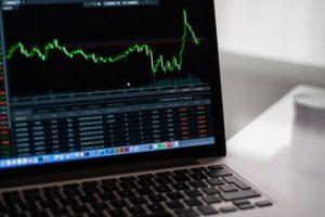 ニュースに出ない株価の仕組み