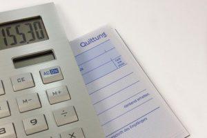 住宅購入した後の固定資産税っていつ払うの?