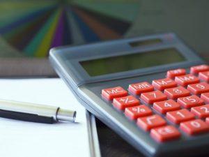住宅購入時に外せない住宅ローン選びの法則とは?  変動金利と固定金利どっち