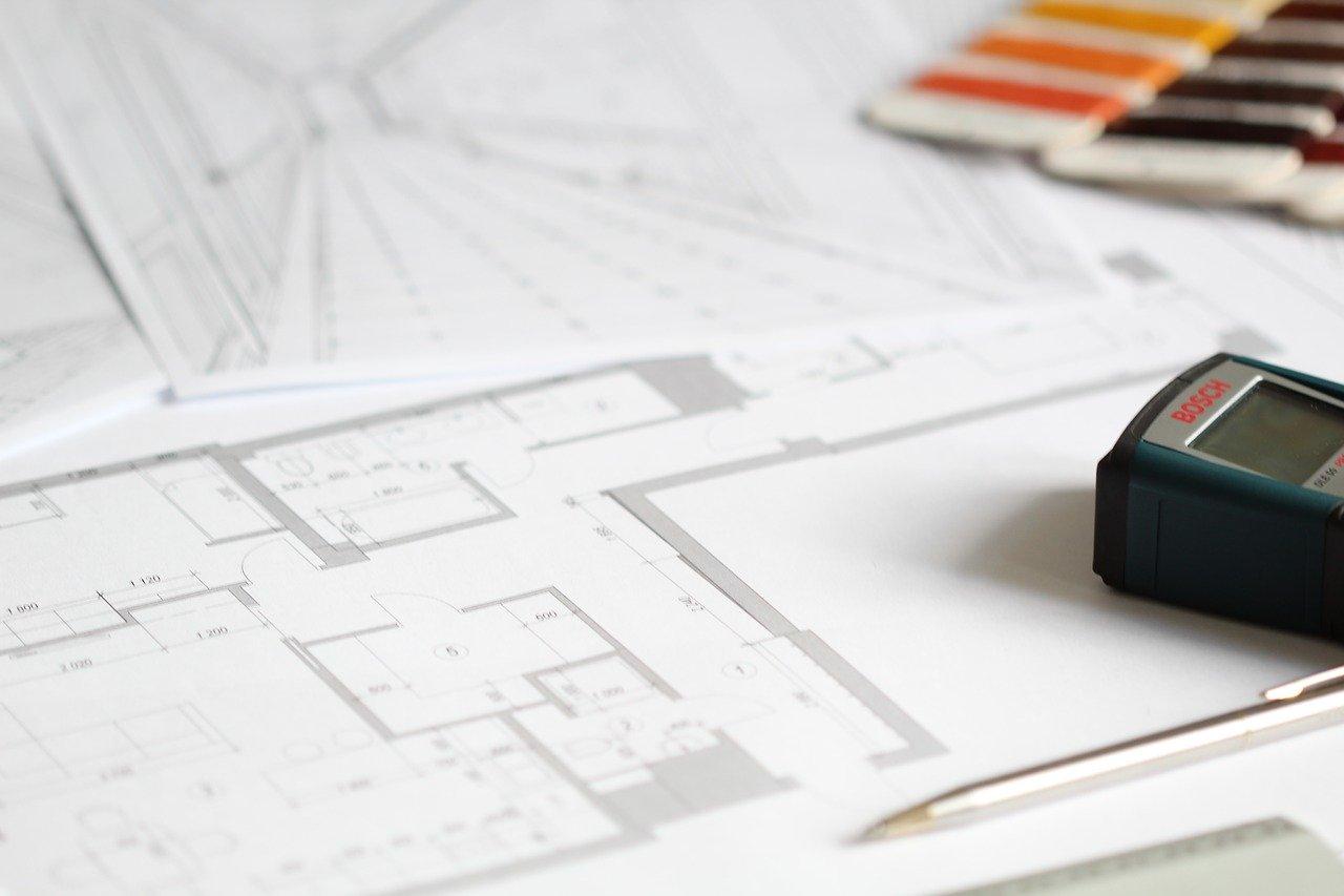 注文住宅でかっこよく!  プロ設計士の家づくり