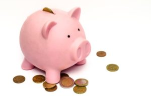 住宅購入時の自己資金はゼロでもOK? 住宅ローンや不動産取引との関係とは