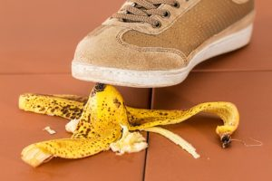 住宅ローンと生命保険 住宅購入時のリスク対策とは?