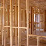 ハウスメーカーVS工務店の家 新築で選ぶならどっち?