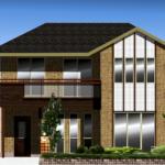 かっこいい家は思い付きではダメ! 新築外観デザインのツボ