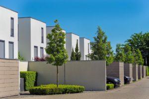 新築ならば注文住宅 or 建売住宅 どっちを選べば良い?