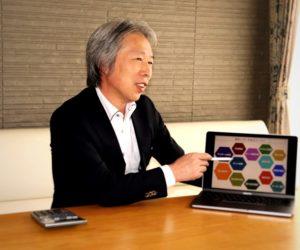 仙台の住宅購入コンサルタント パートナーズライフプランニングの初回無料相談