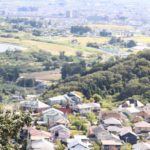仙台で最近よく見る、注意すべき住宅建築用売地