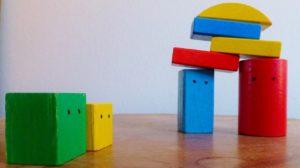 ハウスメーカー選び前に知る営業テクニックの裏②  住宅資金計画書