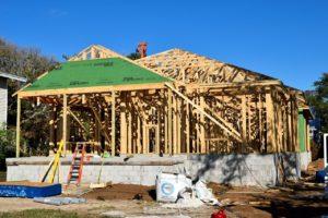 新築注文住宅の家づくり まずやることは?どこに頼む?