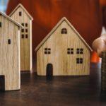 住宅ローン相談で見落としがち! 変動金利と固定金利2つの盲点