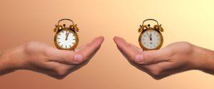 時代の流れと家づくり 「当たり前」の変化