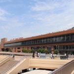 仙台市内に増えた駅はいくつ?